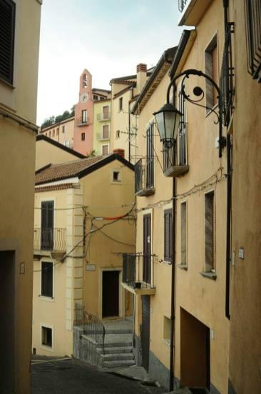 Foto di Luciano Bruno Castelluccio Superiore