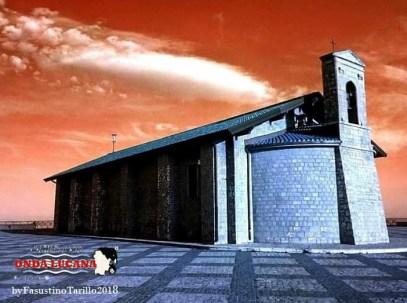 Immagine tratta da repertorio di Onda Lucana®by Faustino Tarillo 0