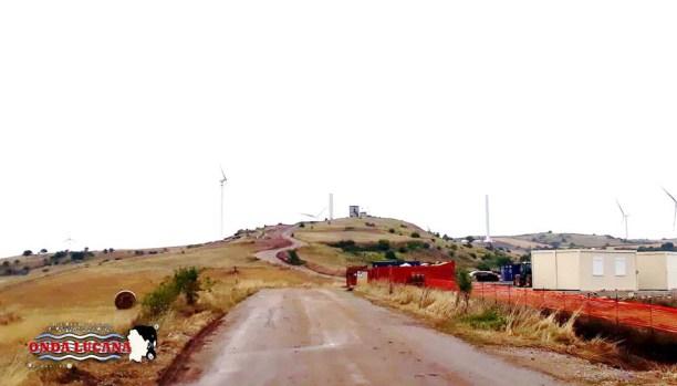 Comune di Vaglio-Serra di Vaglio