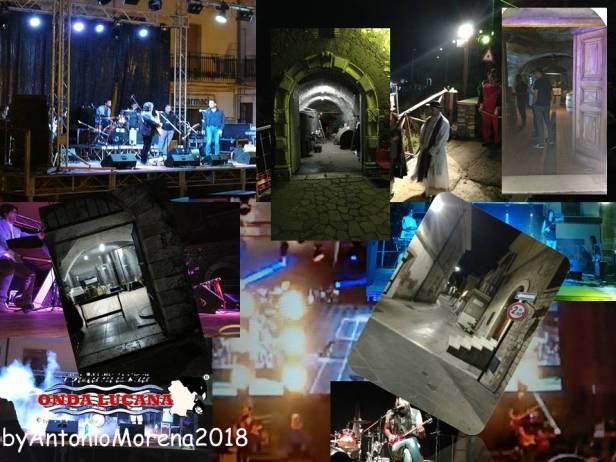 Immagine tratta da repertorio di Onda Lucana by ©AntonioMorena2018.jpg