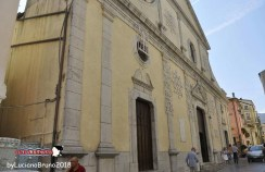 Immagine tratta da repertorio di Onda Lucana by Luciano Bruno.jpg 06