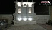 Fontana storica Foto by ©AntonioMorena2018