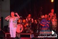 Immagine tratta da repertorio di Onda Lucana®by Antonio Prudente 2018 Paolo Belli Tour105