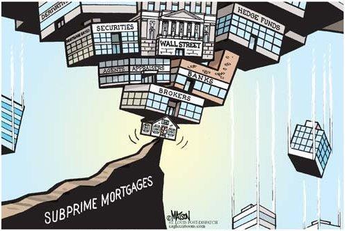 Mutui-Subprime.jpg