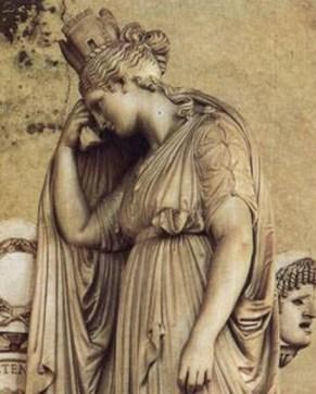 italia-che-piange.jpg