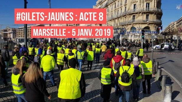 gilets-jaunes-acte-8-Marseille-llp.jpg