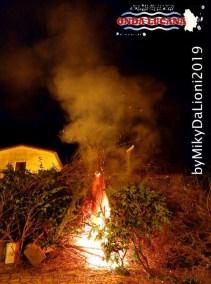 Immagine tratta da repertorio di Onda Lucana®by Miky Da Lioni Ruvo del Monte (pz)