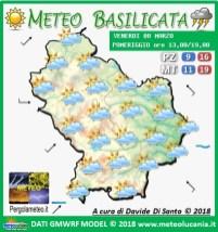 basilicata_oggi_pomeriggio