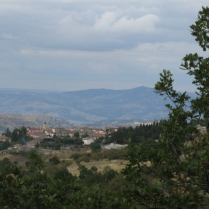panorama San Paolo Albanese IMG_0720