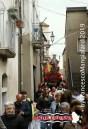 Immagine tratta da repertorio di Onda Lucana®by Francesco Mangialardi 2019 San Faustino Vaglio pz 000