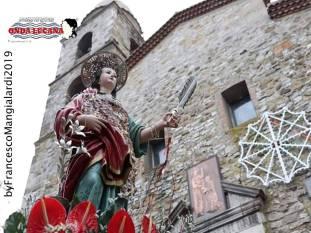 Immagine tratta da repertorio di Onda Lucana®by Francesco Mangialardi 2019 Vaglio Pz