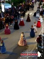 Immagine tratta da repertorio di Onda Lucana®by Marcello Lotito 2019 San Gerardo Potenza.jpg00000000000000000000000