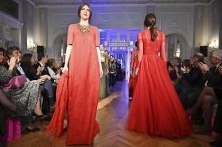 Outfits Michele Miglionico