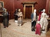 Museo di Palazzo Mocenigo.1