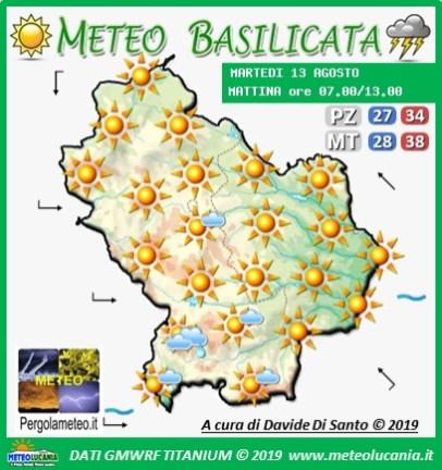 basilicata_5_giorni_mattina