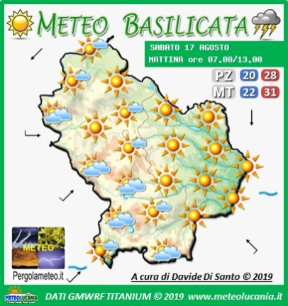 basilicata_6_giorni_mattina