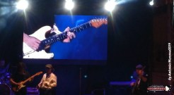 Immagine tratta da repertorio di Onda Lucana ®by Antonio Morena 2019 Vascover tribute band. 07