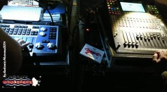 Onda Lucana®by Antonio Morena 2019 Renanera live in San Paolo Albanese Pz.jpg10