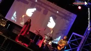 Onda Lucana®by Antonio Morena 2019 Renanera live in San Paolo Albanese Pz.jpg3