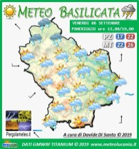 basilicata_3_giorni_pomeriggio