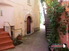 Immagine tratta da repertorio di Onda Lucana®by Luigi Cosentino 2019 Rivello e i suoi vicoli 0.233