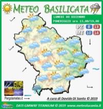 basilicata_4_giorni_pomeriggio