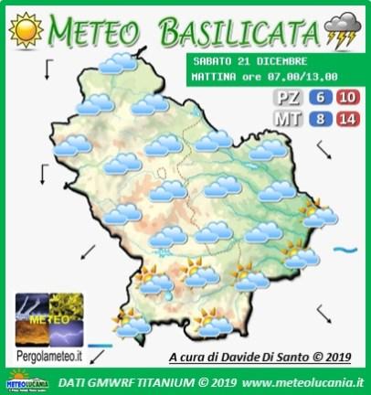 basilicata_oggi_mattina.png