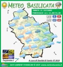 basilicata_oggi_pomeriggio.png