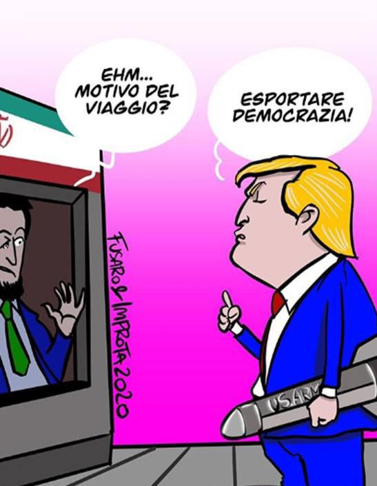 Fusaro&Improta 2020.jpg