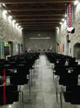 Immagine tratta da repertorio di Onda Lucana®by Antonio Morena Melfi Pz Millennio.24