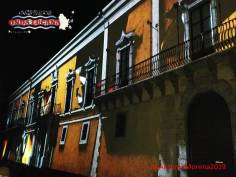 Immagine tratta da repertorio di Onda Lucana®by Antonio Morena Melfi Pz Millennio.jpg23