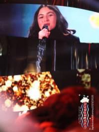 Immagine tratta da repertorio di Onda Lucana®by©Antonio Morena 2020 Potenza Capodanno Rai.337