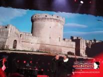 Immagine tratta da repertorio di Onda Lucana®by©Antonio Morena 2020 Potenza Capodanno Rai.520