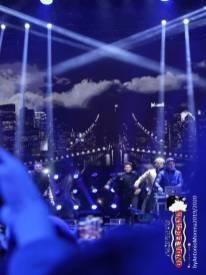 Immagine tratta da repertorio di Onda Lucana®by©Antonio Morena 2020 Potenza Capodanno Rai.522