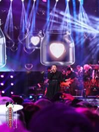 Immagine tratta da repertorio di Onda Lucana®by©Antonio Morena 2020 Potenza Capodanno Rai22