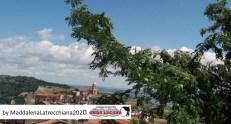Immagine tratta da repertorio di Onda Lucana®by Maddalena Latrecchiana 2020