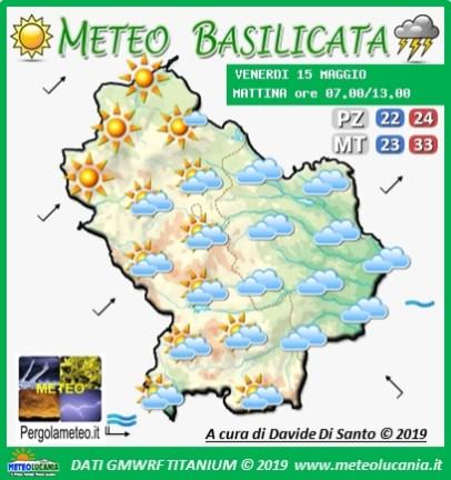 basilicata_domani_mattina.png