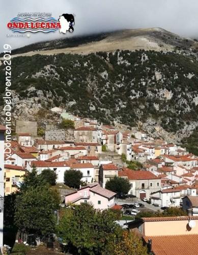 Immagine tratta da repertorio di Onda Lucana®by Domenico Delorenzo 2019.jpg0