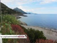 Immagine tratta da repertorio di Onda Lucana®by Luigi Cosentino 2020