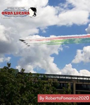 Immagine tratta da repertorio di Onda Lucana®by Roberto Pomarico 2020.jpg0