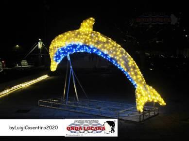 Immagine tratta da repertorio di Onda Lucana®by Luigi Cosentino 2020.jpg51