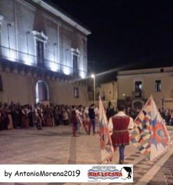 Immagine tratta da repertorio di Onda Lucana®by Antonio Morena. Melfi.jpg1