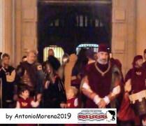 Immagine tratta da repertorio di Onda Lucana®by Antonio Morena.jpg4
