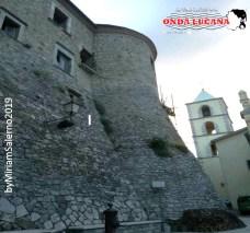 Castello Torrione