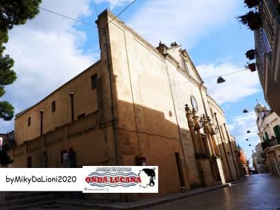 Immagine tratta da repertorio di Onda Lucana®by Miky Da Lioni 2020.jpg10