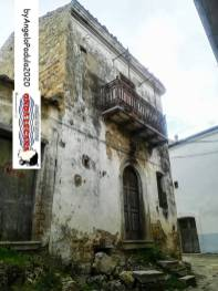 Immagine tratta da repertorio di Onda Lucana®by Angelo Padula 2020.jpg San Chirico Nuovo.jpg022
