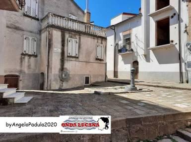 Immagine tratta da repertorio di Onda Lucana®by Angelo Padula 2020.jpg San Chirico Nuovo