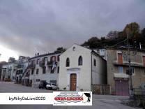 Immagine tratta da repertorio di Onda Lucana®by Miky Da Lioni 2020.jpg11