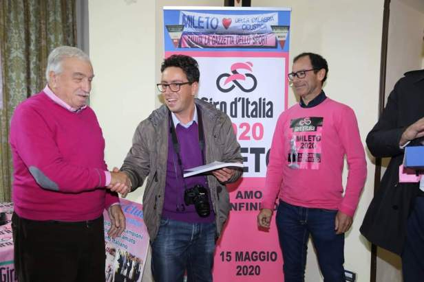 Bulzomì Abbruzzese Cassani
