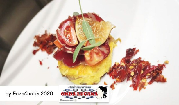 Immagine tratta da repertorio di Onda Lucana®by Enzo Contini 2020.jpg0